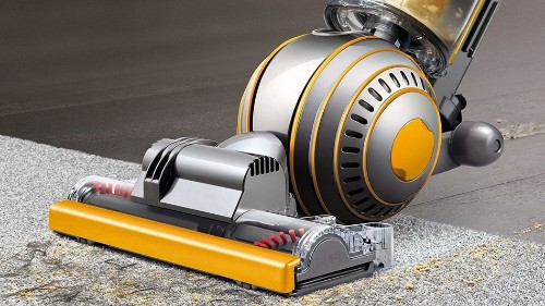 Score a Dyson Ball vacuum on sale for $225 off