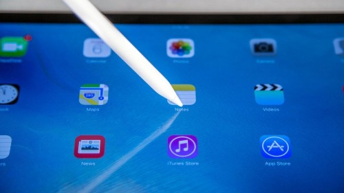 Why it makes no sense for Apple to bring iPad apps to Macs