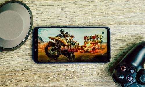 PUBG Mobile 0.16.0 Update To Roll Out On December 11: Here's What To Know - Tech