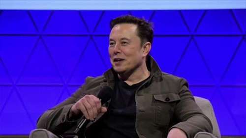 SpaceX CEO Elon Musk's Tweet About Area 51 Raid Is Making Everyone LOL - Science
