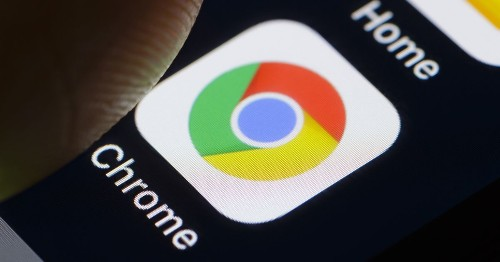 Why experts are freaking out over the new way Google Chrome sign-in works