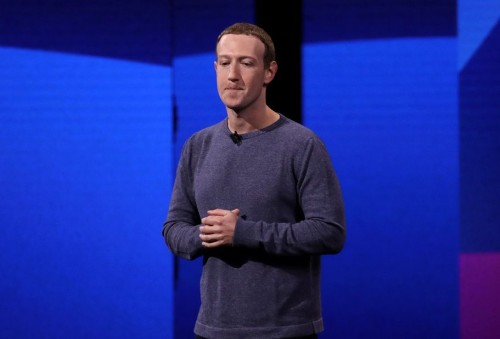 Facebook Got Hit With $5 Billion Fine, But It's What Comes Next That Matters Most!