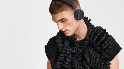 Save $30 on these very stylish Urbanears Bluetooth headphones on Amazon