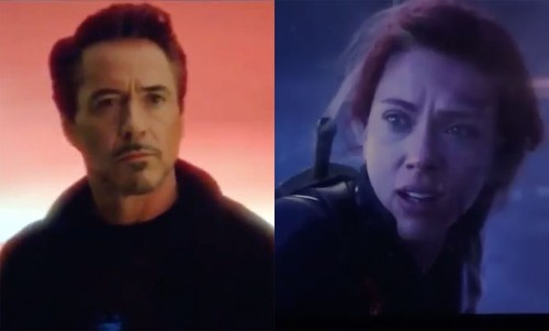 All The Avengers: Endgame Deleted Scenes The Internet Is Buzzing About
