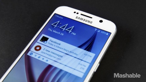 Massive security flaw may threaten millions of Samsung Galaxy phones