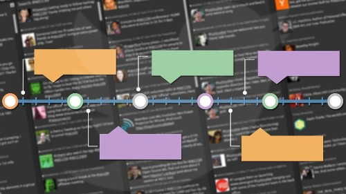 How to Create and Embed Your Own Custom Timeline on Twitter