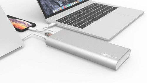 5 USB-C accessories to help upgrade your digital life, all on sale