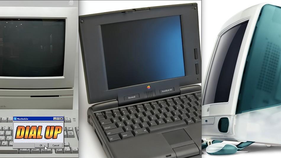 Mac Files - cover