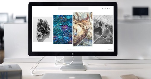 10 of the best Squarespace templates for videos, blogs, and beyond