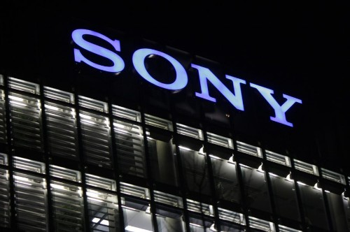 The Sony Xperia XZ4 makes me optimistic about Sony's future again!