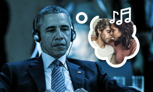 Prateek Kuhad Makes It To Barack Obama's 'Favourite Songs Of 2019' List, Desi Twitter Celebrates - Culture