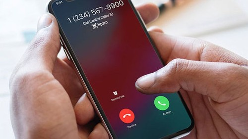 This $20 app can help stop the robocalls taking over your phone