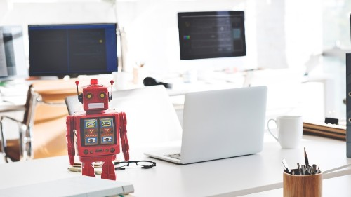 5 cheap online courses that could help you land a job in AI