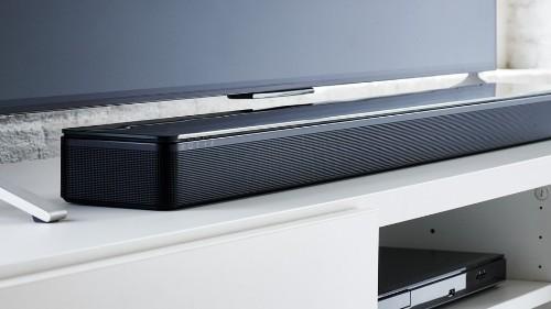 Save $200 on the Bose SoundTouch 300 soundbar at Amazon