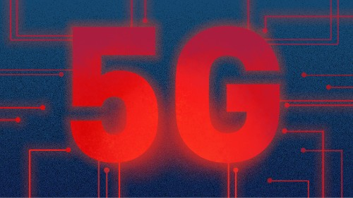 Verizon's 5G network for mobile launches on April 11 in these two lucky U.S. cities