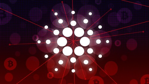 Cardano: a rising cryptocurrency that wants to change the world