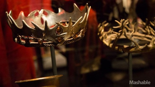 'Game of Thrones' Episode 3 Recap: 6 Big Clues in the Westeros Whodunit