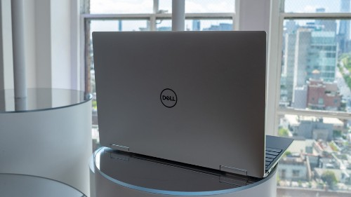 New Dell XPS 13 2-in-1 laptop on sale for £500 off with this code