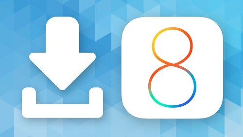 What You Should Do Before Downloading iOS 8