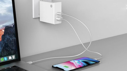 10 accessories for your new Apple gadgets, all on sale this weekend
