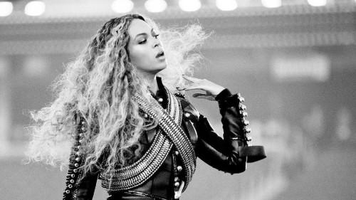 Beyoncé's 'Lemonade' may be a Tidal exclusive forever