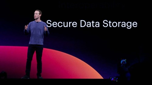 Facebook waited two weeks to tell employees their payroll data was stolen
