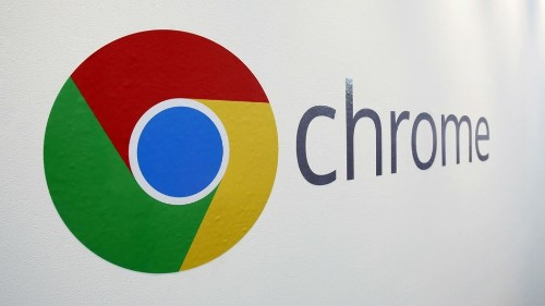 Google's Chrome to start auto-pausing Flash ads today