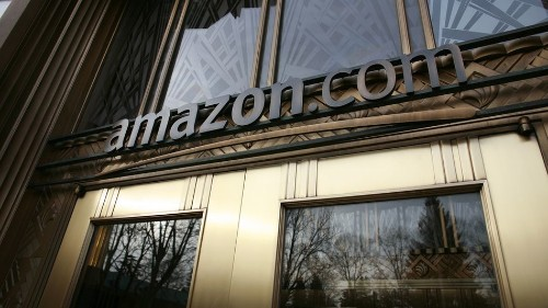 For several cities, Amazon's HQ2 rejection was a kick in the butt to do better