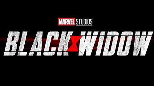 'Black Widow' first look debuts family drama from hell at D23