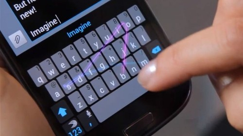 SwiftKey Cloud Makes Android's Favorite Keyboard Even Better