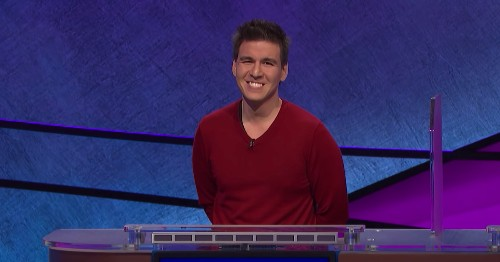 'Jeopardy!' champion surpasses $1 million in winnings in just 14 games