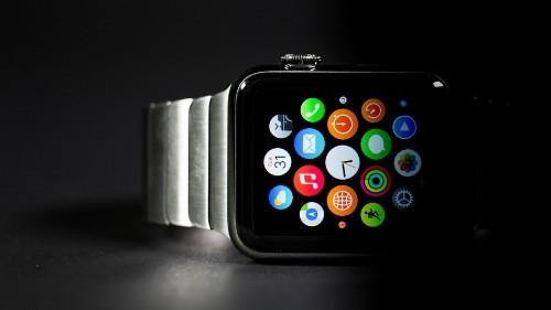 Tons of iOS and watchOS features are on the way, per Bloomberg report
