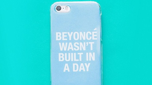 12 DIY phone cases that have you covered