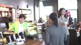 Starbucks launches iPhone ordering in Portland, expanding to other cities in 2015