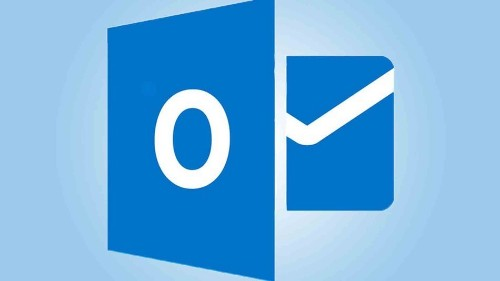 Outlook.com Rolls Out New Features, Looks More Like Gmail