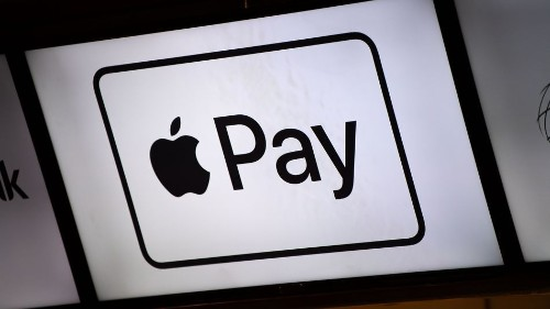 Apple Pay surpasses Starbucks as the most popular platform in America, per report