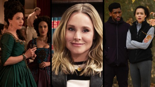 What's coming to Hulu in July 2019