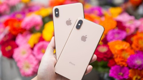 Apple iPhone 11 Prices Leaked Just Hours Before Official Event