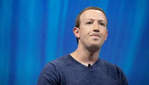 Mark Zuckerberg Reportedly Made A Fake, Racist Social Media Profile In Cameron Winklevoss' Name