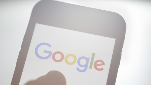 Google bans embedded in-app sign-ins to curb phishing attacks