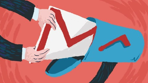 Gmail finally lets you 'Undo Send' emails you wish you didn't send