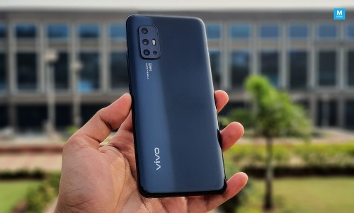 Vivo Beats Samsung To 2nd Place For Smartphone Shipments In Q4 2019: Counterpoint - Tech