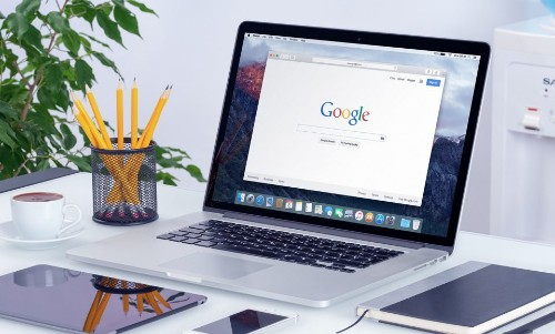Google Is Rolling Back Search Result Design Changes After Getting Blasted On The Internet - Tech