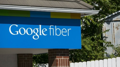 Google axes free Fiber option in Kansas City