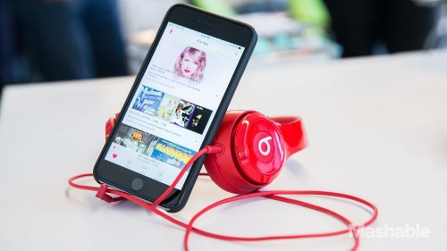 7 ways to fix the mess that is Apple Music