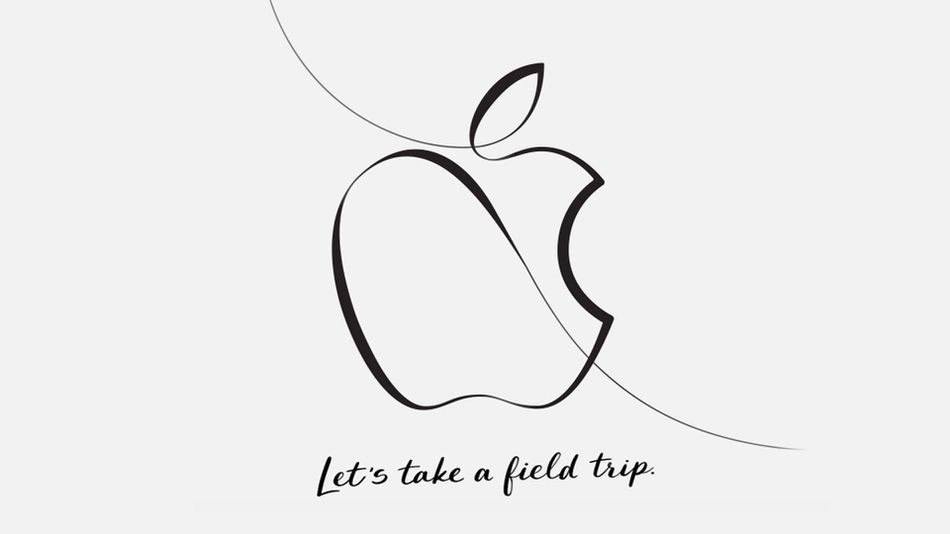 All the devices Apple might announce at its education event on March 27