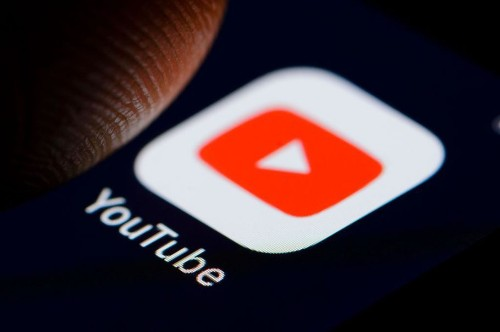 YouTube To Shut Down Its Private Messages To Keep Things More Public