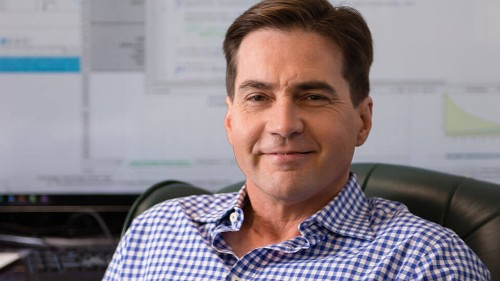 Craig Wright to offer 'extraordinary proof' he is the creator of Bitcoin