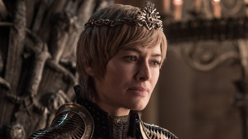 The history behind that special crossbow Cersei gave Bronn in 'Game of Thrones'