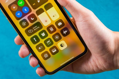 Apple May Release iOS 13.3 Update This Week; watchOS 6.1.1, tvOS 13.3 Update Expected Too - Tech